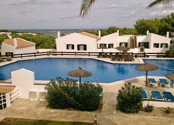Thumbnail Apartment for sale in Addaya, Menorca, Spain