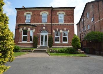 Thumbnail 6 bed detached house for sale in Trafalgar Road, Birkdale, Southport