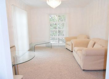 Thumbnail 2 bedroom flat to rent in Fawcett Street, Barbican Court, York