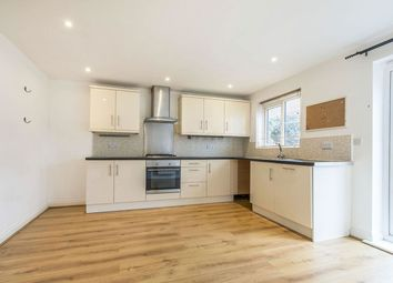 Thumbnail 3 bedroom semi-detached house for sale in Kings Croft, Drighlington, Bradford