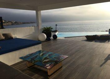 Thumbnail Villa for sale in Sanary Sur Mer, Provence-Alpes-Côte D'azur, France