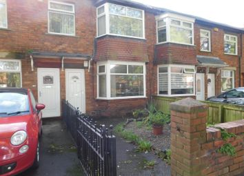 2 bed flat to rent in Verne Road, North Shields NE29
