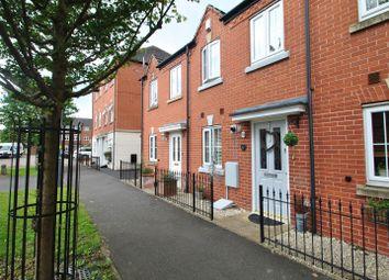 3 bed terraced house for sale in Brandwood Crescent, Kings Norton, Birmingham B30