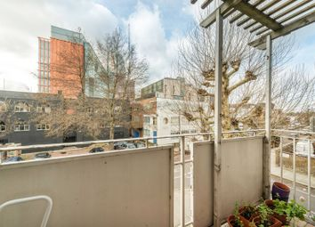 2 bed maisonette for sale in Oxford Gardens, North Kensington, London W10