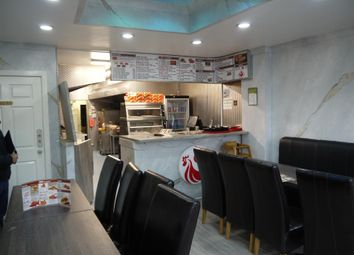 Leisure/hospitality for sale in Hot Food Take Away HU5, East Yorkshire