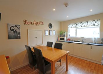 Thumbnail 3 bed flat to rent in Apt 3 Galleries Du Manoir, Les Camps Du Moulin, St Martin's, Trp 126