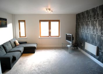 Thumbnail 1 bed flat to rent in Postbox Apartments, Upper Marshall Street, Birmingham