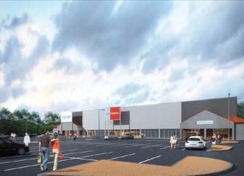 Thumbnail Retail premises to let in Kennedy Retail Park, Melmount Road, Strabane, County Tyrone