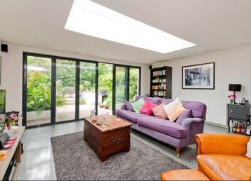Thumbnail 2 bed flat for sale in Tasker Road, London