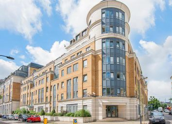 Thumbnail 2 bedroom flat for sale in Greville Road, London