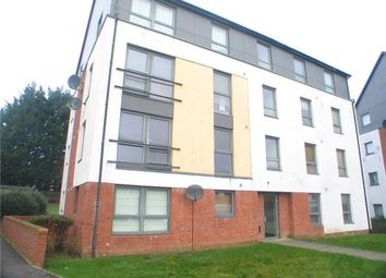 Thumbnail 2 bed flat to rent in Ferry Gait Place, Edinburgh, Midlothian