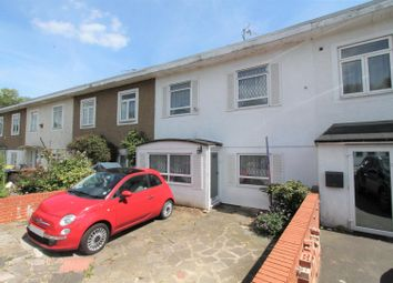 Thumbnail 4 bedroom terraced house for sale in Grove Lea, Hatfield