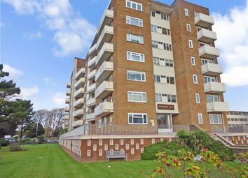 Thumbnail 2 bed flat for sale in Boundary Road, Worthing, West Sussex
