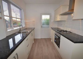 Thumbnail 2 bed terraced house for sale in Kitchener Street, Selby