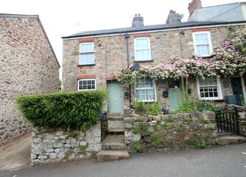Thumbnail 2 bed cottage to rent in Woodview, Ermington, Ivybridge