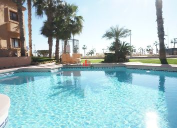 Thumbnail 1 bed apartment for sale in Los Narejos, 30710 Los Alcázares, Murcia, Spain