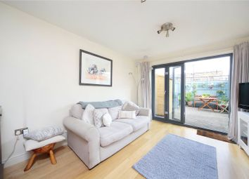 Thumbnail 4 bed end terrace house for sale in Kimber Road, Wandsworth, London