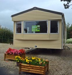 Thumbnail 2 bed property for sale in Bridgerule, Holsworthy