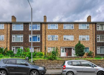 Thumbnail 3 bed flat to rent in Penrhyn Gardens, Kingston Upon Thames