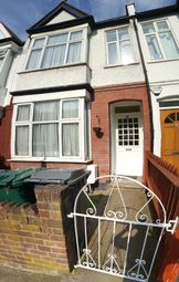 Thumbnail 2 bed detached house to rent in Alexander Road, London