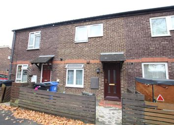 3 bed property to rent in Lidstone Close, Horsell, Woking GU21