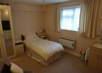 Thumbnail Room to rent in Whittucks Road, Hanham