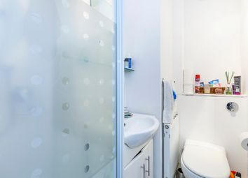 Thumbnail 1 bed duplex for sale in Gifford Street, London