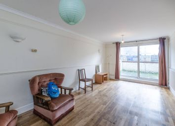 Thumbnail 3 bed maisonette for sale in Salisbury Walk, Archway