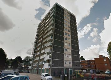 Thumbnail 2 bed flat to rent in Mansfield Court, Victoria Road, Warley, Brentwood