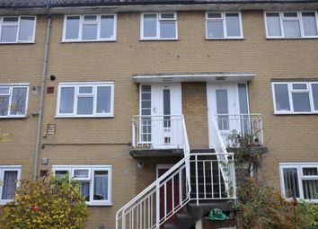 Thumbnail 2 bed flat to rent in The Greenway, Ickenham
