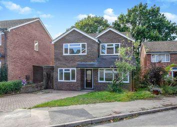 Thumbnail Room to rent in Knights Ridge, Pembury, Tunbridge Wells