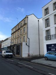 Thumbnail Pub/bar to let in Winchcombe Street, Cheltenham