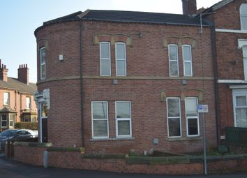 Thumbnail 2 bed end terrace house to rent in Snowhill View, St Johns, Wakefield