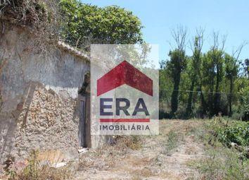 Thumbnail Property for sale in Lourinhã E Atalaia, Lourinhã E Atalaia, Lourinhã