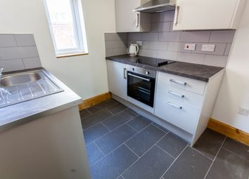 3 bed property to rent in Cameron Street, Liverpool L7