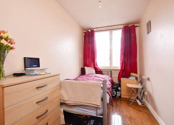 Thumbnail 5 bedroom maisonette for sale in Lucey Way, Bermondsey