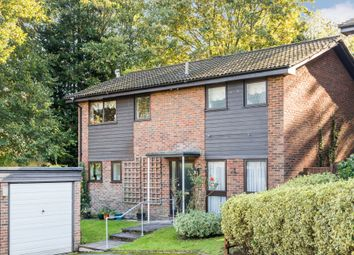 4 bed detached house for sale in Betula Close, Kenley CR8