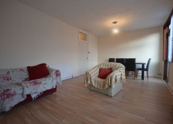 Thumbnail 4 bed flat to rent in Waltham Park Way, Billet Road, London