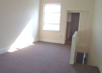 Thumbnail 2 bedroom flat to rent in Market Street, Farnworth, Bolton