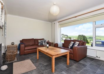 Thumbnail 3 bedroom semi-detached bungalow for sale in Round Berry Drive, Salcombe