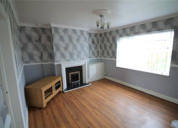 Thumbnail 3 bed semi-detached house to rent in Burnie Avenue, Bootle