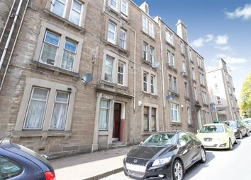 Thumbnail 1 bed flat for sale in Eden Street, Dundee