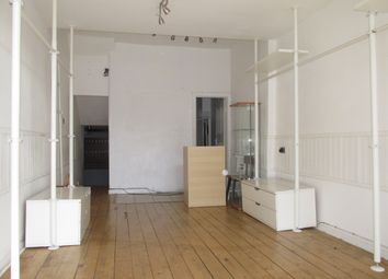Thumbnail Land to rent in Stoke Newington, London