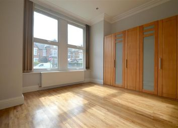 Thumbnail 2 bed flat to rent in Madeley Road, Ealing, London