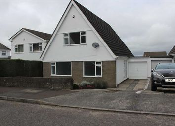 Thumbnail 4 bedroom property for sale in Pen Y Morfa, Penclawdd, Swansea