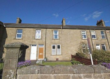 Thumbnail 2 bed terraced house for sale in The Croft, Bellingham, Hexham