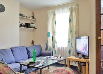 Thumbnail 3 bed terraced house for sale in Southampton Street, Reading