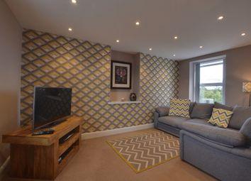 Thumbnail 1 bedroom flat for sale in Courtlands, Rawlyn Road, Torquay, Devon