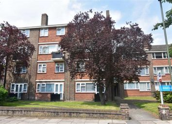Thumbnail 3 bedroom flat for sale in Selby Road, Anerley, London