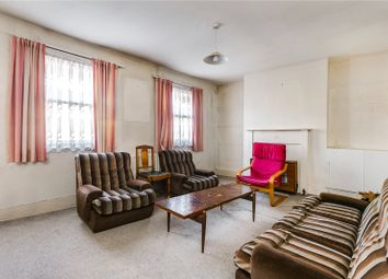 Thumbnail 1 bed flat for sale in Gayford Road, London